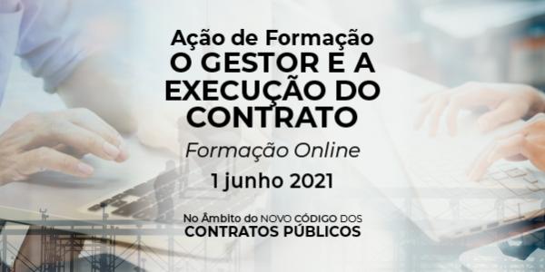 Formacao-GestorContrato NovoCCP-Online-banner