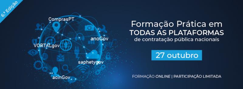 Formacao Plataformas-banner site