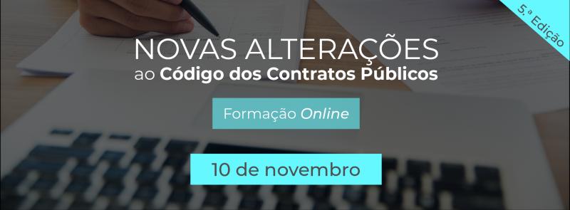 2021-11-10 Novas Alteracoes CCP - site